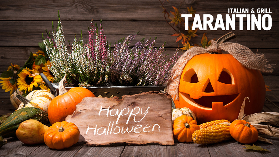 halloween thesis Like christmas, new year's day, ramadan, or yom kippur, halloween is celebrated almost in every country, even if the celebration implies only external attributes, such as pumpkins, costumes, and children asking for candy.