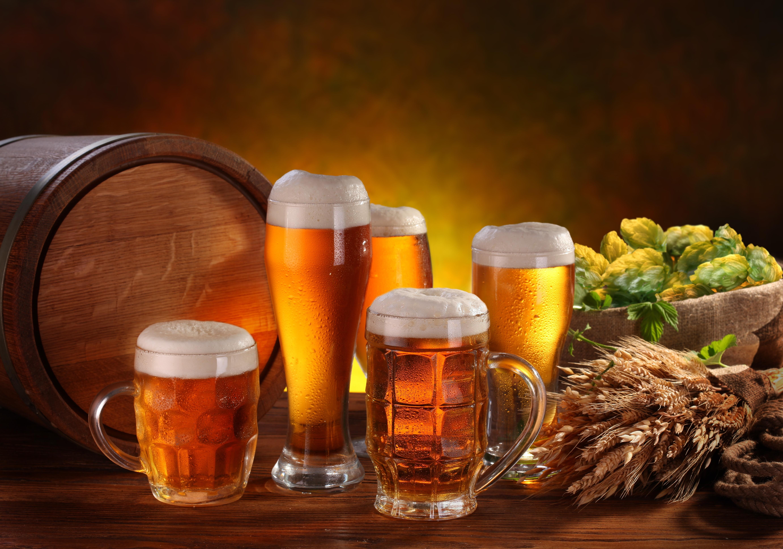 beer_gastropub.jpg