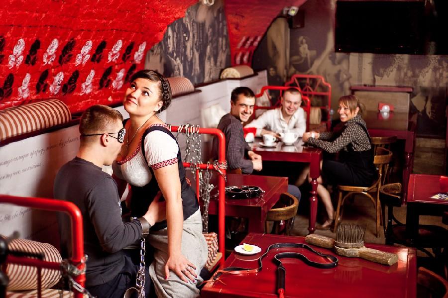 restoran-s-eroticheskim-nazvaniem