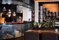 Ресторанная премия СОЛЬ назовет финалистов-2014 до конца октября