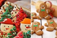 """21 декабря – Праздничный мастер-класс для детей в ресторане """"Три Вилки"""""""
