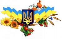 """День Независимости Украины в ресторане """"Креп де Шин"""""""