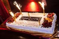 """Ресторан """"China White"""" приглашает на седьмой День Рождения"""