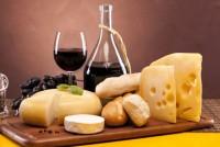 В Киеве пройдет третий фестиваль вина Kiev Food&Wine Festival