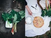 Скоро лето: киевские заведения со здоровой едой