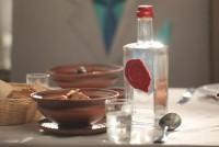 Самогон: где в Киеве льется национальный напиток