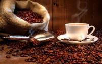 10 стран для любителей кофе