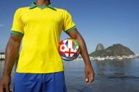 Где посмотреть Чемпионат мира по футболу в Киеве?