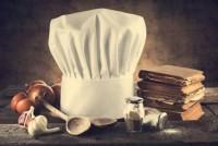 5 самых известных шеф-поваров