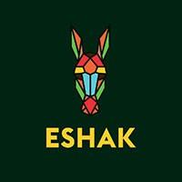 ESHAK (Ишак) на Б. Васильковской