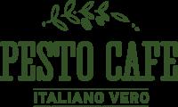 PESTO CAFE (ПЕСТО КАФЕ)