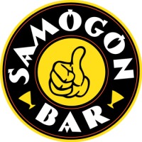 Samogon Fish Bar (Самогон) на Подоле
